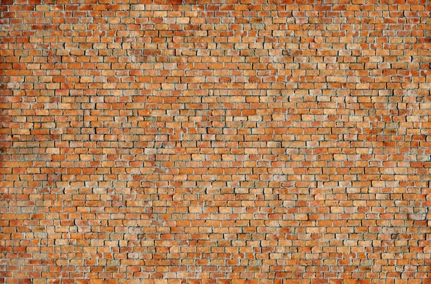 Wall brick antique structure texture background concept