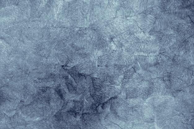 석고 배경, 질감 벽 시멘트