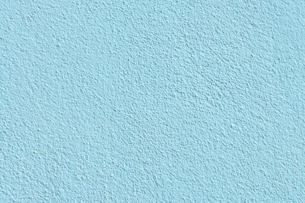 Wall concrete floor board space