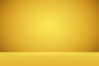 Gold Gradient Vectors, Photos and PSD files | Free Download