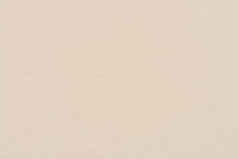 壁床リサイクル光シンプル