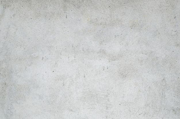 배경 벽 회색 벽 텍스처