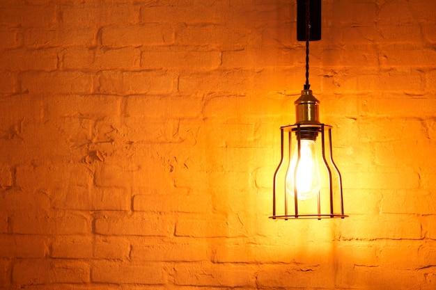 壁ランプ、壁にモダンな壁取り付け用燭台
