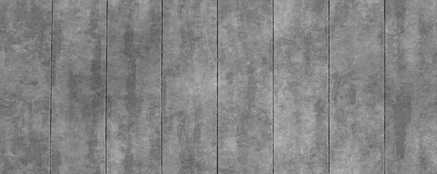 벽 로프트 질감 배경입니다. 콘크리트 슬래브의 클로즈업입니다. 시멘트 바닥의 흑백.