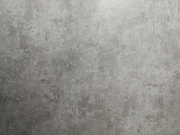 Wall of mortar texture background