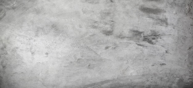 Wall room background grungy concrete