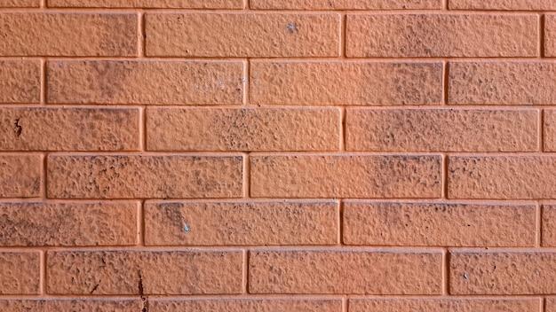 벽 얼룩, 기름때, 각종.