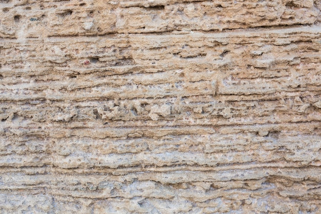 Wall stone background texture