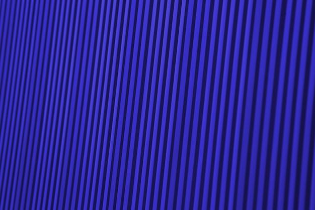 벽 스트라이프 질감 어두운 보라색