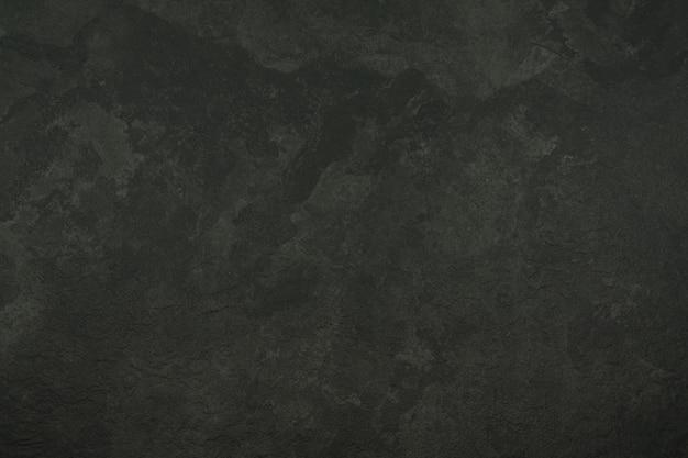 Wall texture cement dark black grey background stone wall background concrete texture background