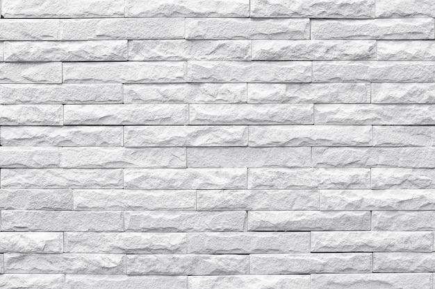 Wall texture patterned background.
