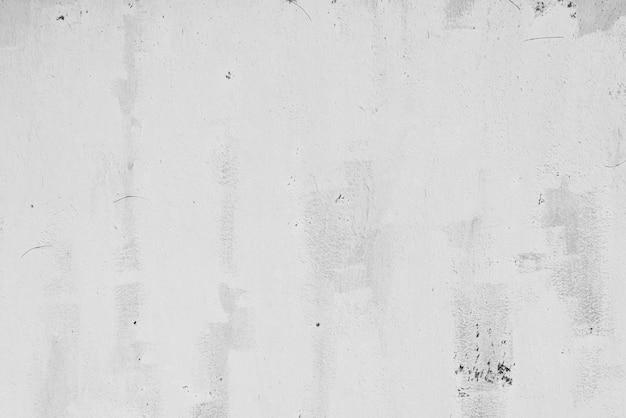흠집 및 균열 벽 텍스처