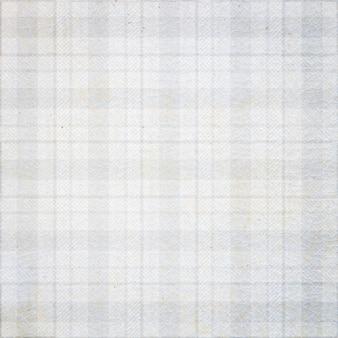 正方形のパターンで壁テクスチャ 無料写真