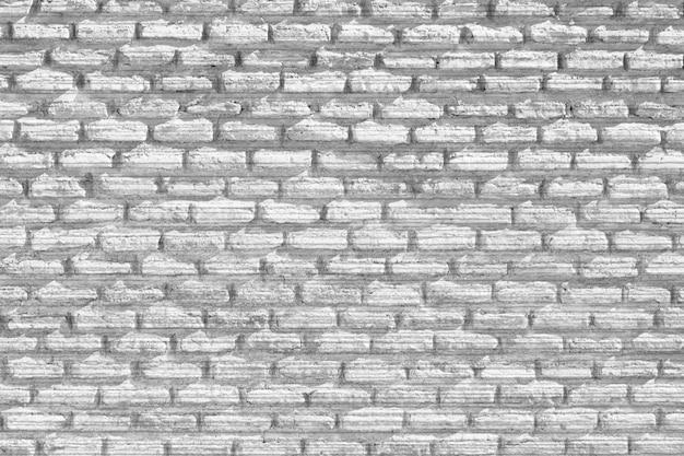 Struttura della parete
