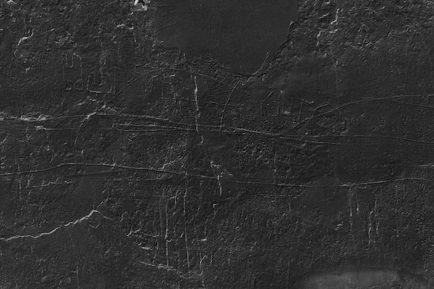 Стены текстуры