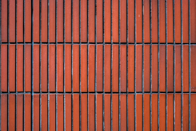 Wall tile texture brick background