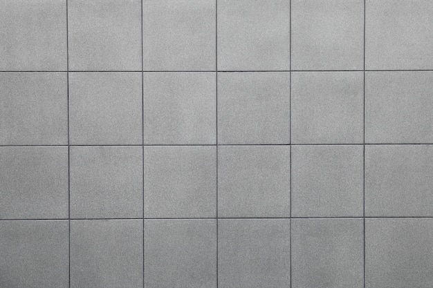 Wall tiles background.