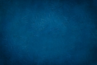 Blue Background Vectors Photos And Psd Files Free Download