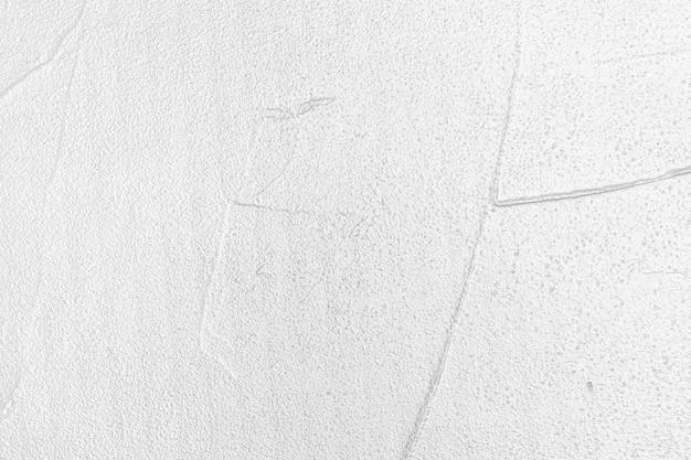 Стена с недостатками и шумовым эффектом