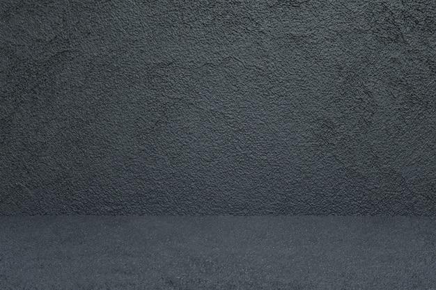 壁紙黒テクスチャ背景無料