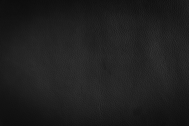 Wallpaper dark, black leather and texture background