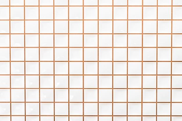 Wallpaper detail wall tiles close