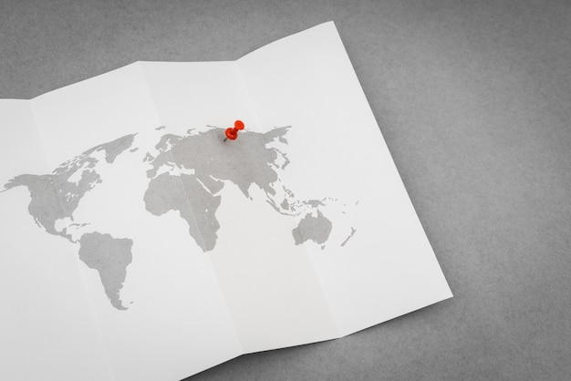 Wallpaper geography nation map paper