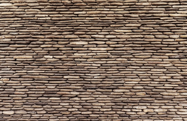 Wallstone texture