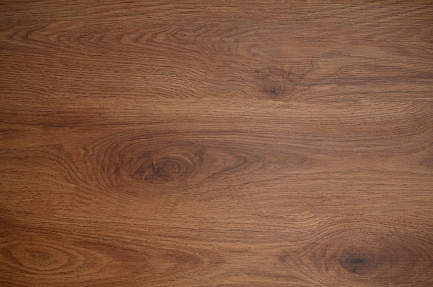 Walnut wood texture walnut wood texture  walnut planks texture background