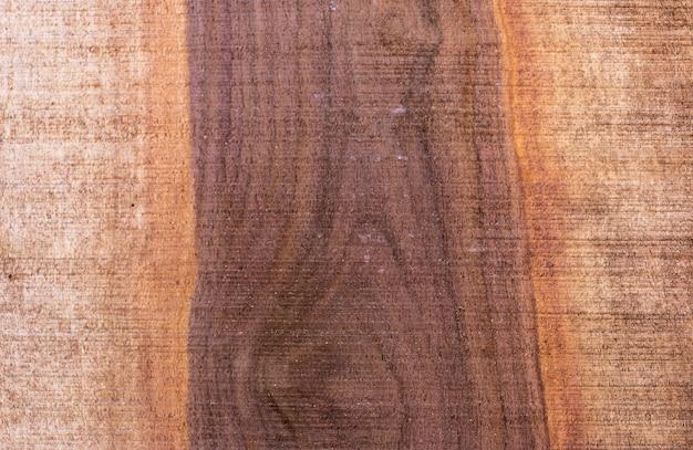 Текстура древесины грецкого ореха