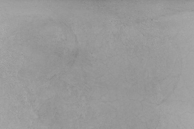 Теплая бетонная пустая стена текстуры или фон