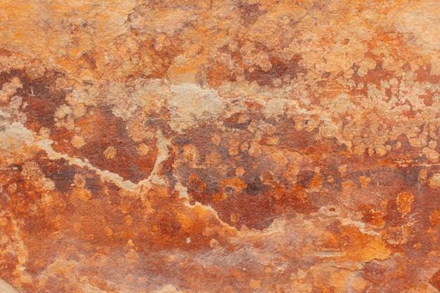 Warm limestone texture or stone background.
