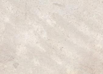 暖かい石灰質の質感