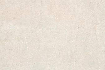 Warm wall texture