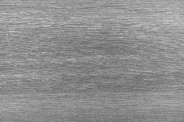 Warm wood texture or background