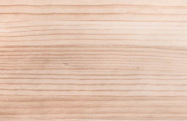 Warm wood texture or background.