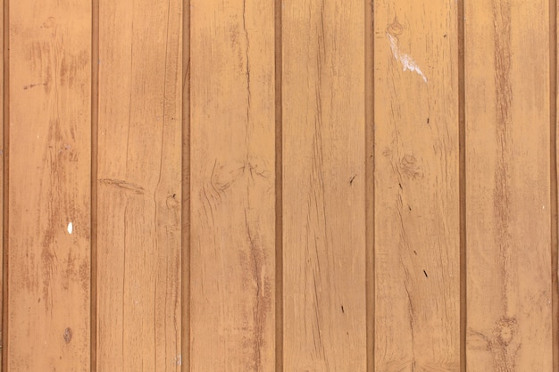 Warm wood texture