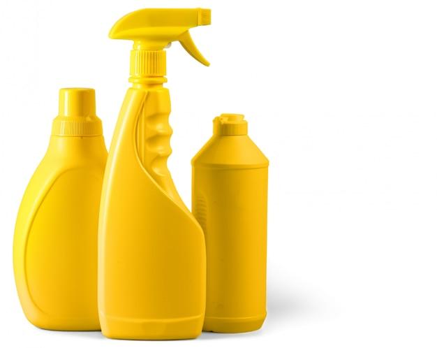 洗浄および洗浄装置