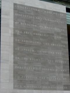 Washington d.c. famous landmarks, landmarks