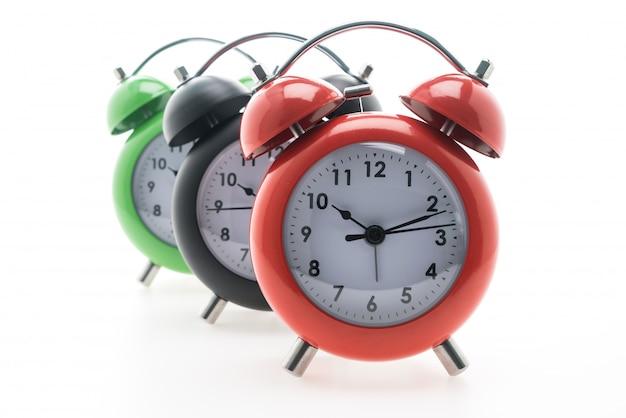 行の腕時計