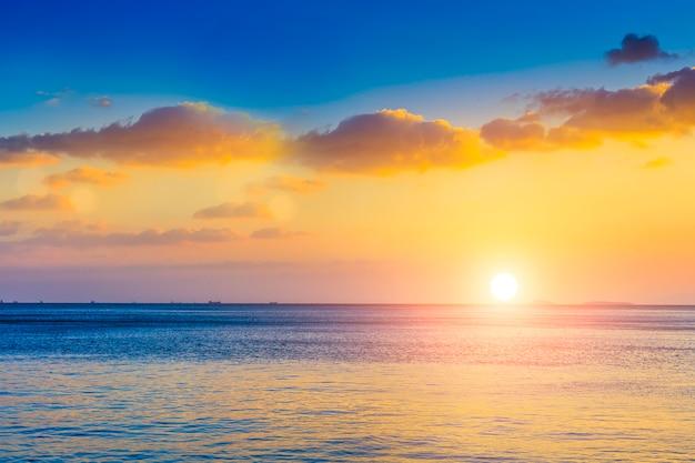 물 햇빛 라이프 스타일 질감 휴가 자연의