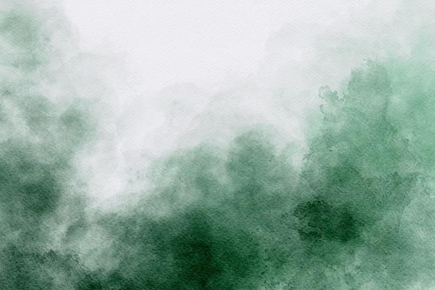 水彩の抽象的な背景