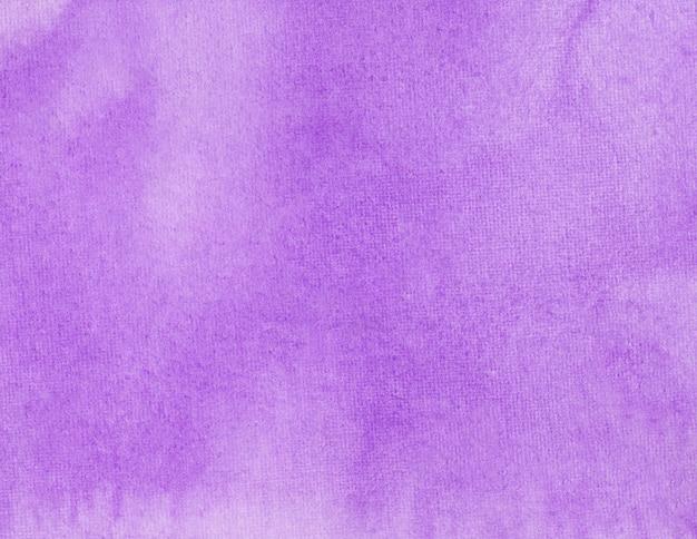 Акварель ручная роспись абстрактный фон