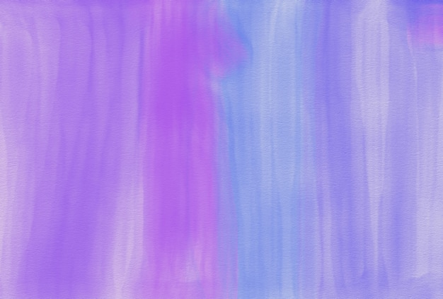 Watercolor hand painted background texture. aquarelle abstract emerald backdrop. horizontal template