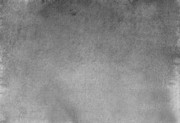Акварель ручная роспись фоновой текстуры.