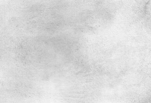 수채화 손으로 그린 배경 텍스처.