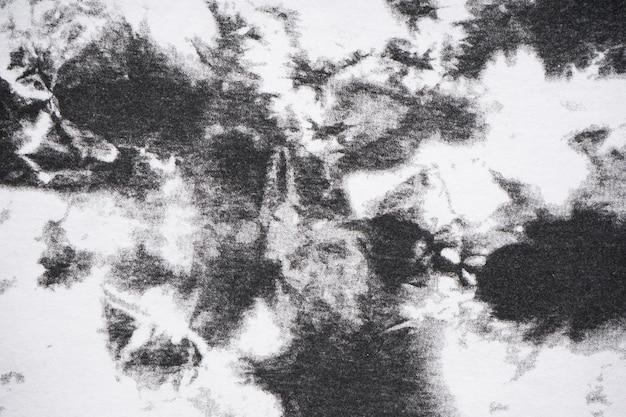 Искусство акварельной живописи. окрашенная текстура арт. печать акварельных материалов. краска брызг баннер.