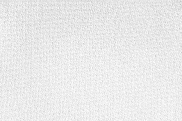 Текстура акварельная бумага