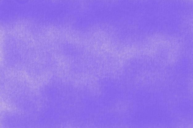 手描きの水彩パステル背景。紙にaquarelleカラフルな汚れ。