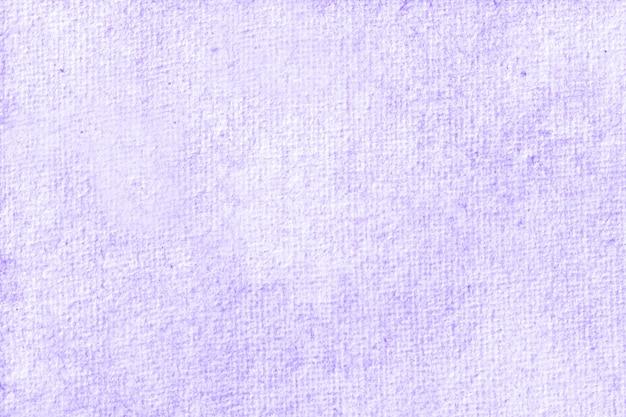 수채화 보라색 배경